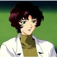Naoko Akagi