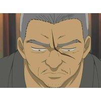 Mr. Terakado