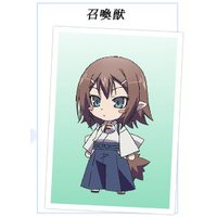 Image of Hideyoshi Summon