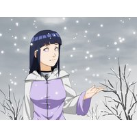 Hinata Hyuga