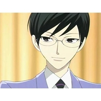 Kyoya Ootori