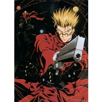uploads/thumbs/1468639924_trigun19.jpg