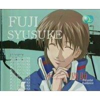 Fuji Syusuke
