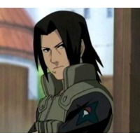 Image of Fugaku Uchiha