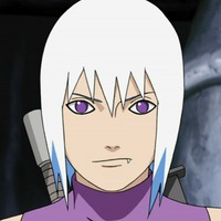 Image of Suigetsu Houzuki