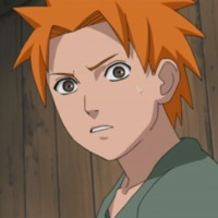 Yahiko