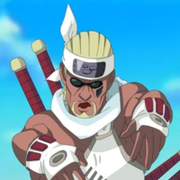 Killer Bee