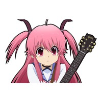 Image of Yui