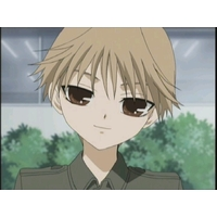 Image of Hiro Sohma