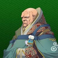 Image of Yoshikage Asakura