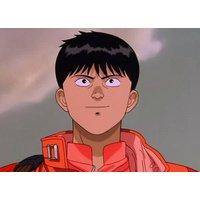 http://moe.animecharactersdatabase.com/uploads/thumbs/871-673072133.jpg